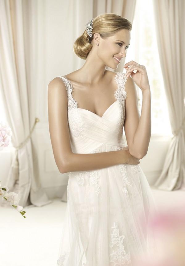 vestuvines-sukneles-pronovias-petunia-3