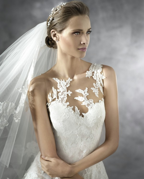 vestuvines-sukneles-pronovias-plania-2