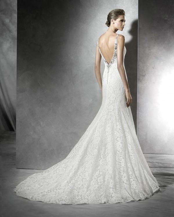 vestuvines-sukneles-pronovias-prama-4