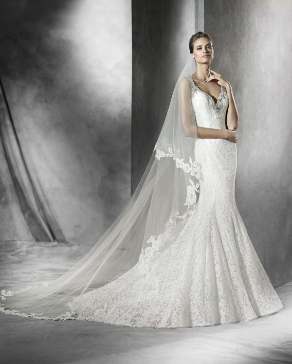 vestuvines-sukneles-pronovias-prama