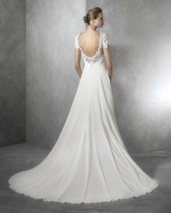 vestuvines-sukneles-pronovias-tanay-4