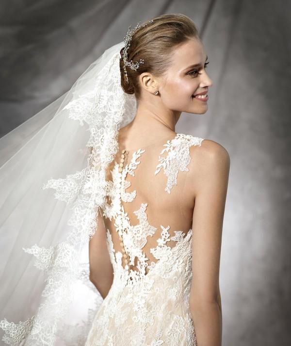 vestuvines-sukneles-pronovias-tarifa-2