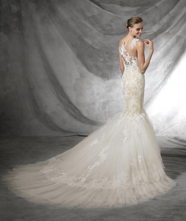 vestuvines-sukneles-pronovias-tarifa-3