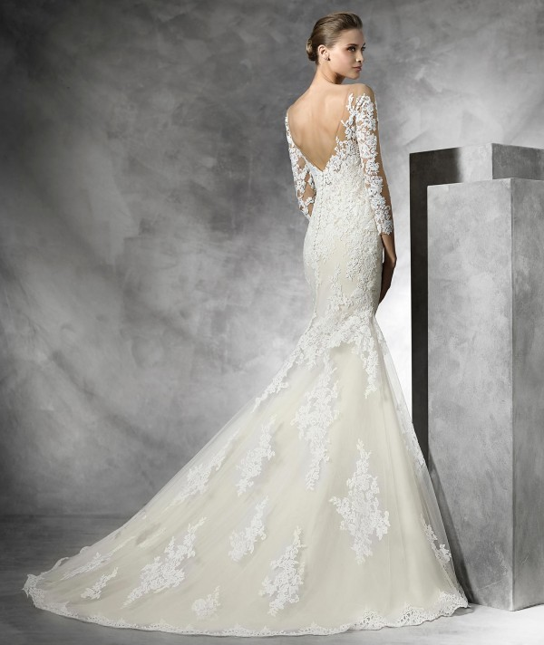 vestuvines-sukneles-pronovias-tibet-2