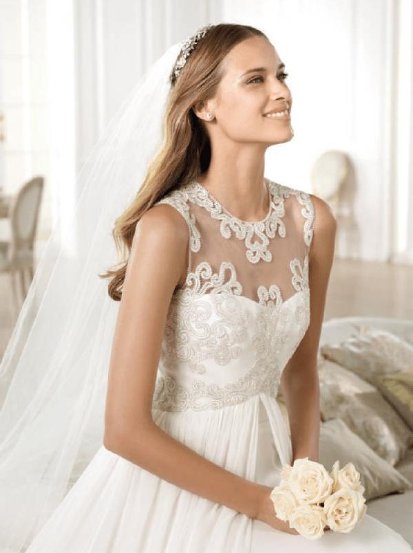 vestuvines-sukneles-pronovias-yaricia-2