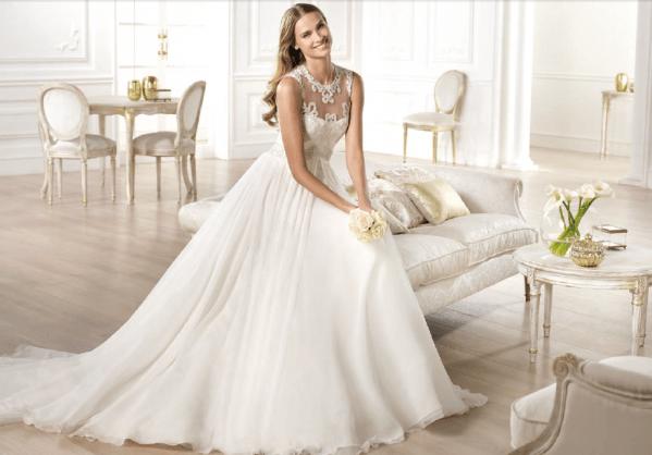 vestuvines-sukneles-pronovias-yaricia-3