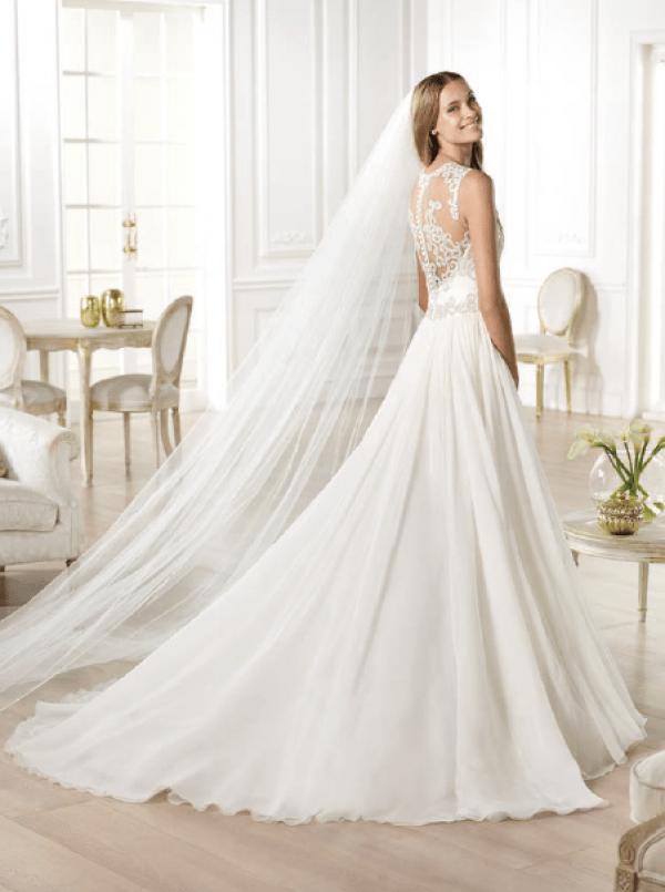 vestuvines-sukneles-pronovias-yaricia-4