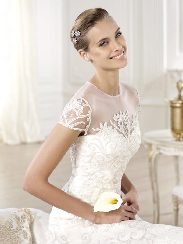 vestuvines-sukneles-pronovias-yasmin-2