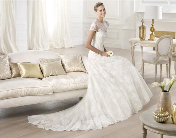 vestuvines-sukneles-pronovias-yasmin-3