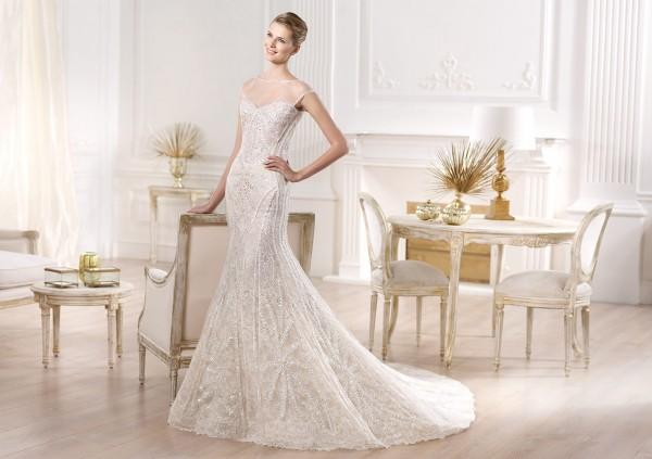 vestuvines-sukneles-pronovias-yirsa