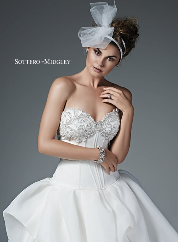 vestuvines-sukneles-renita-2