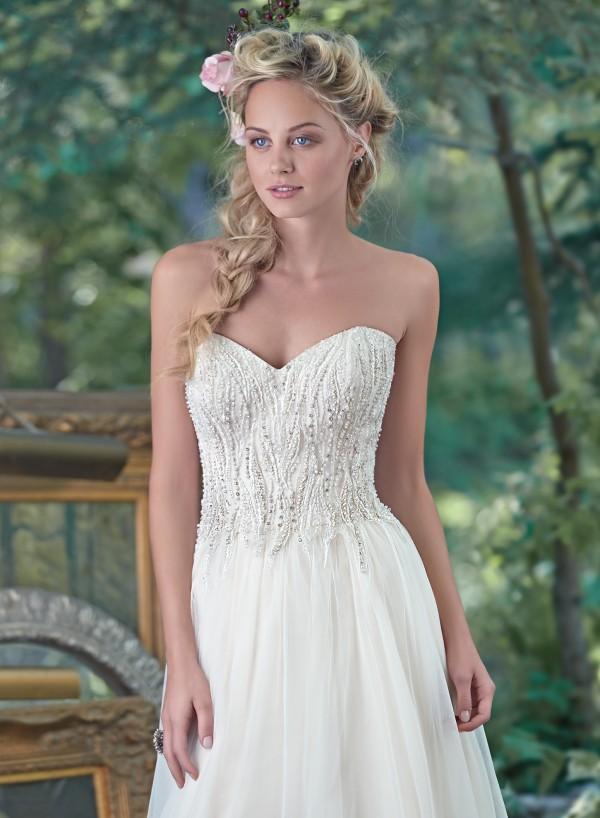 vestuvines sukneles sabina 3