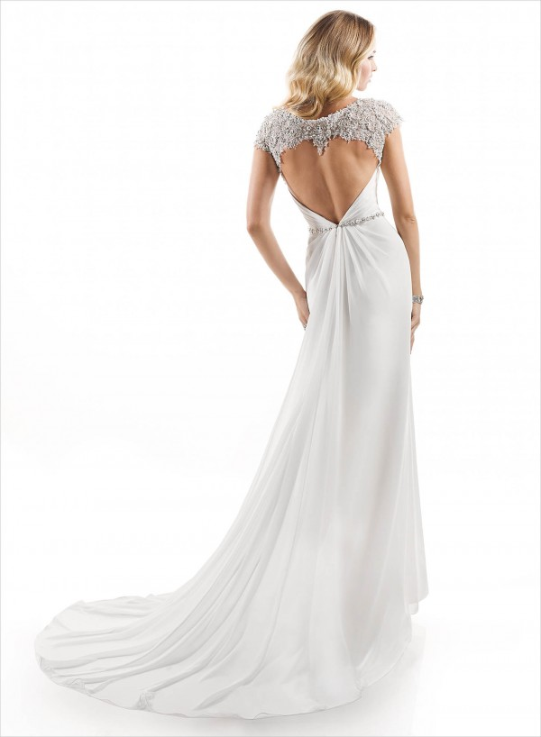 vestuvines-sukneles-saige-2
