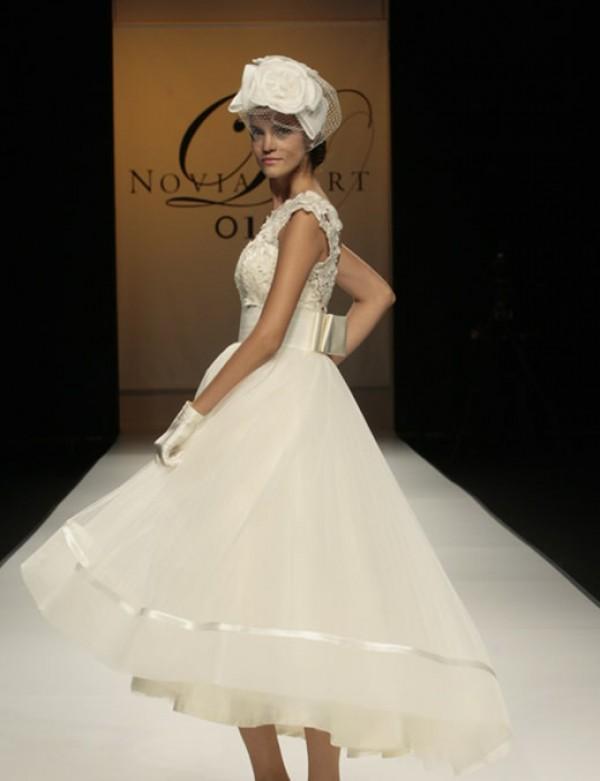 vestuvines sukneles zambra 2