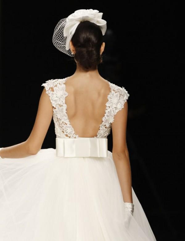 vestuvines sukneles zambra 3