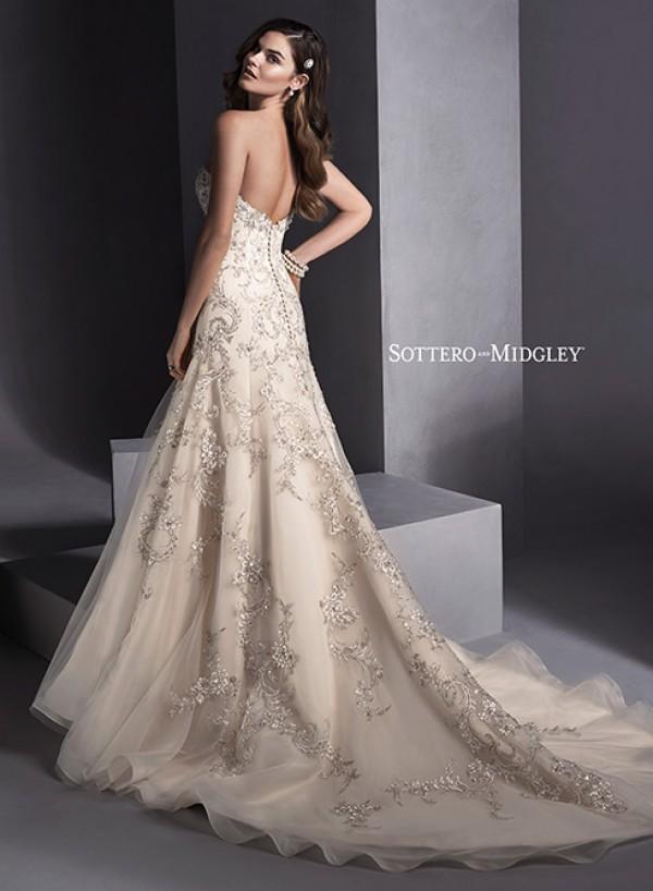 vestuvines-sukneles-zariah-2