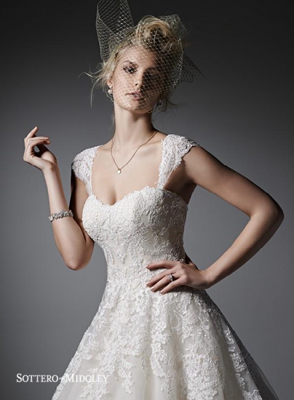 vestuvines sukneles zelinda 3