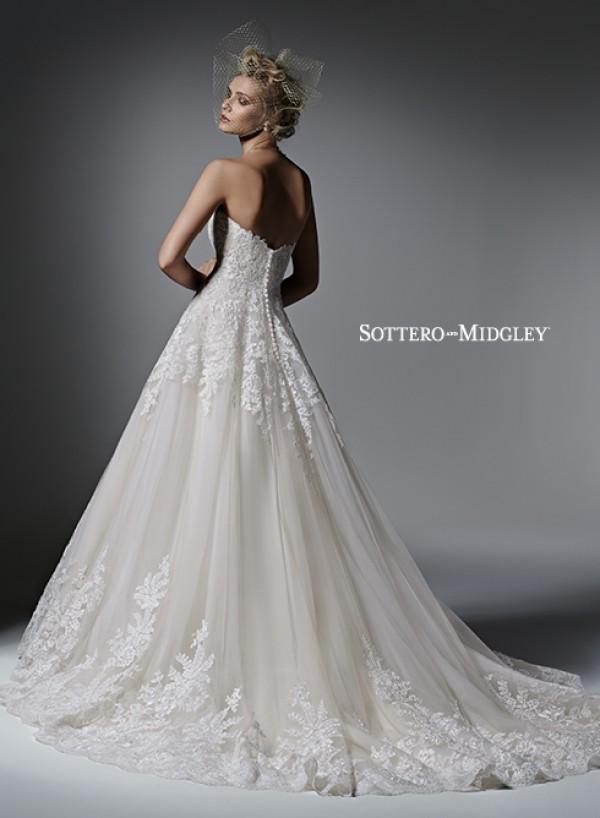 vestuvines sukneles zelinda 4