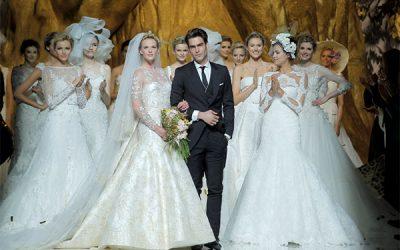 Vestuvių simboliai