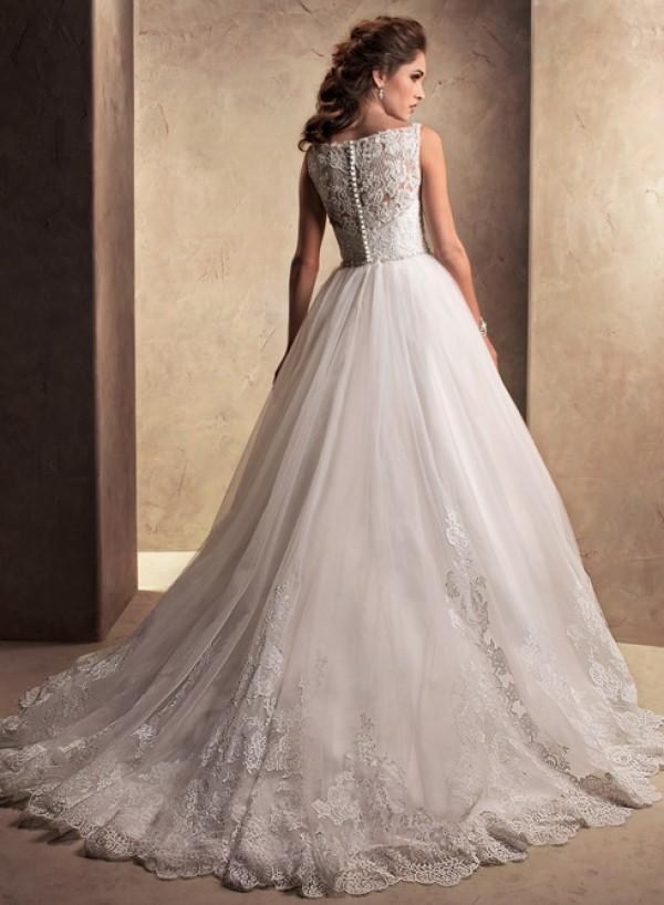 willow vestuvine suknele2