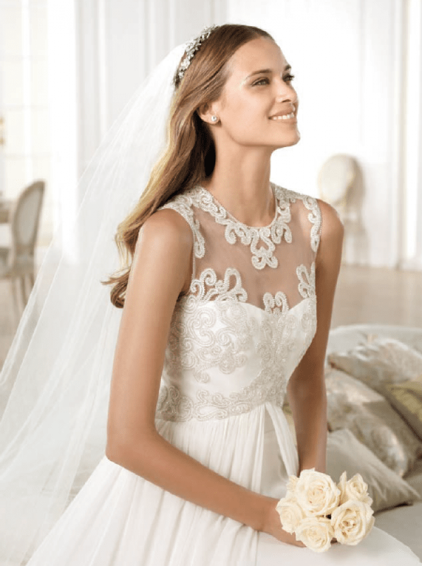 yaricia-vestuvine-suknele-4