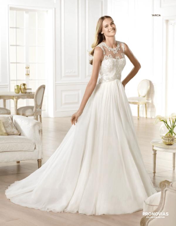 yaricia-vestuvine-suknele