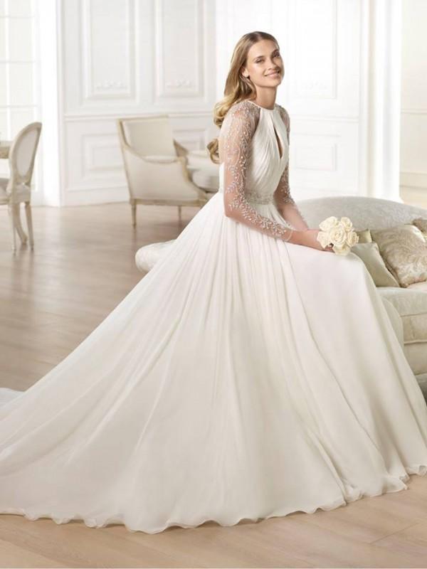 yojeida-vestuvine-suknele-4