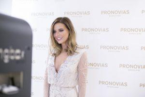pronovias_-126-1024x682