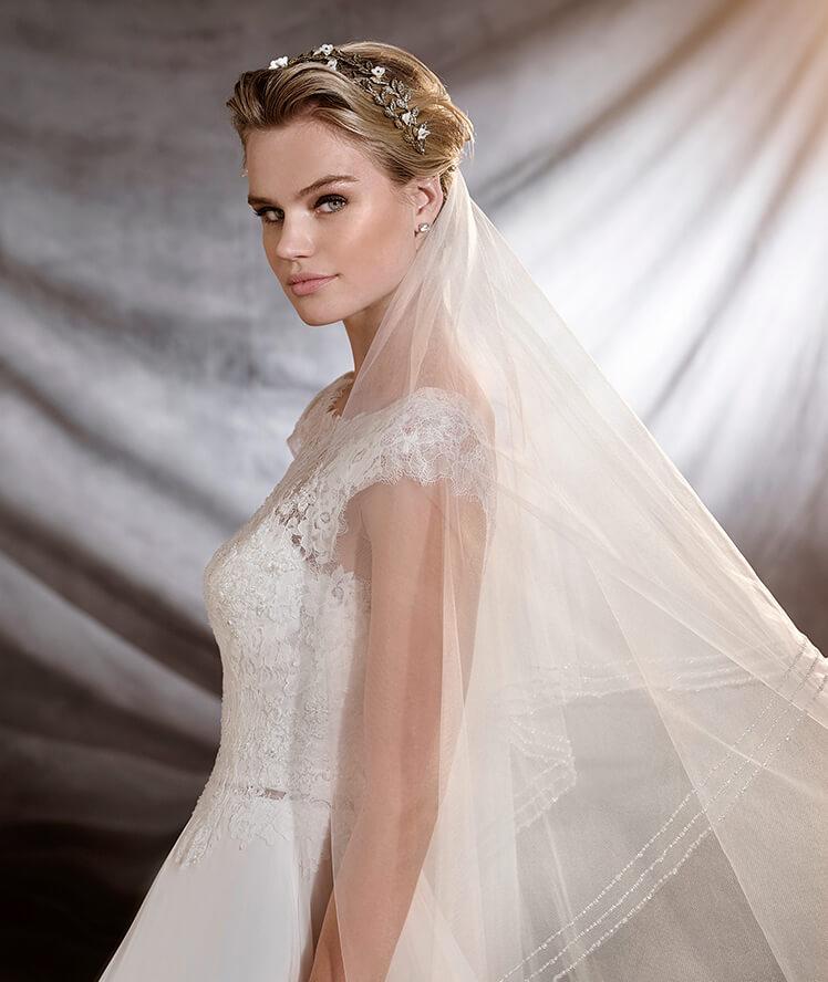 vestuvines-sukneles-pronovias-orsini-3