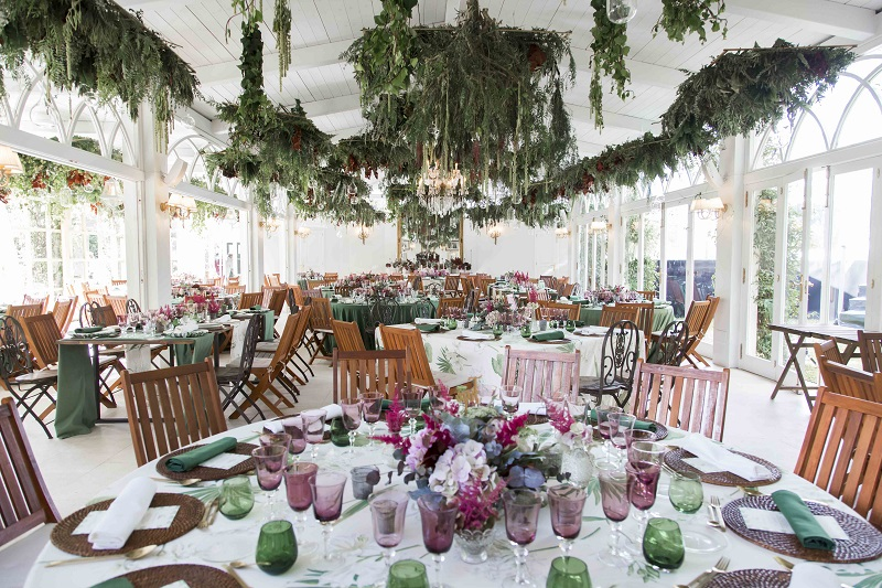 5-decoracion-colgante-boda-La-Champanera-2
