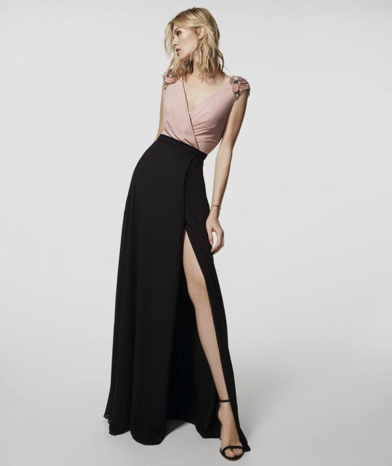 Granada suknelė