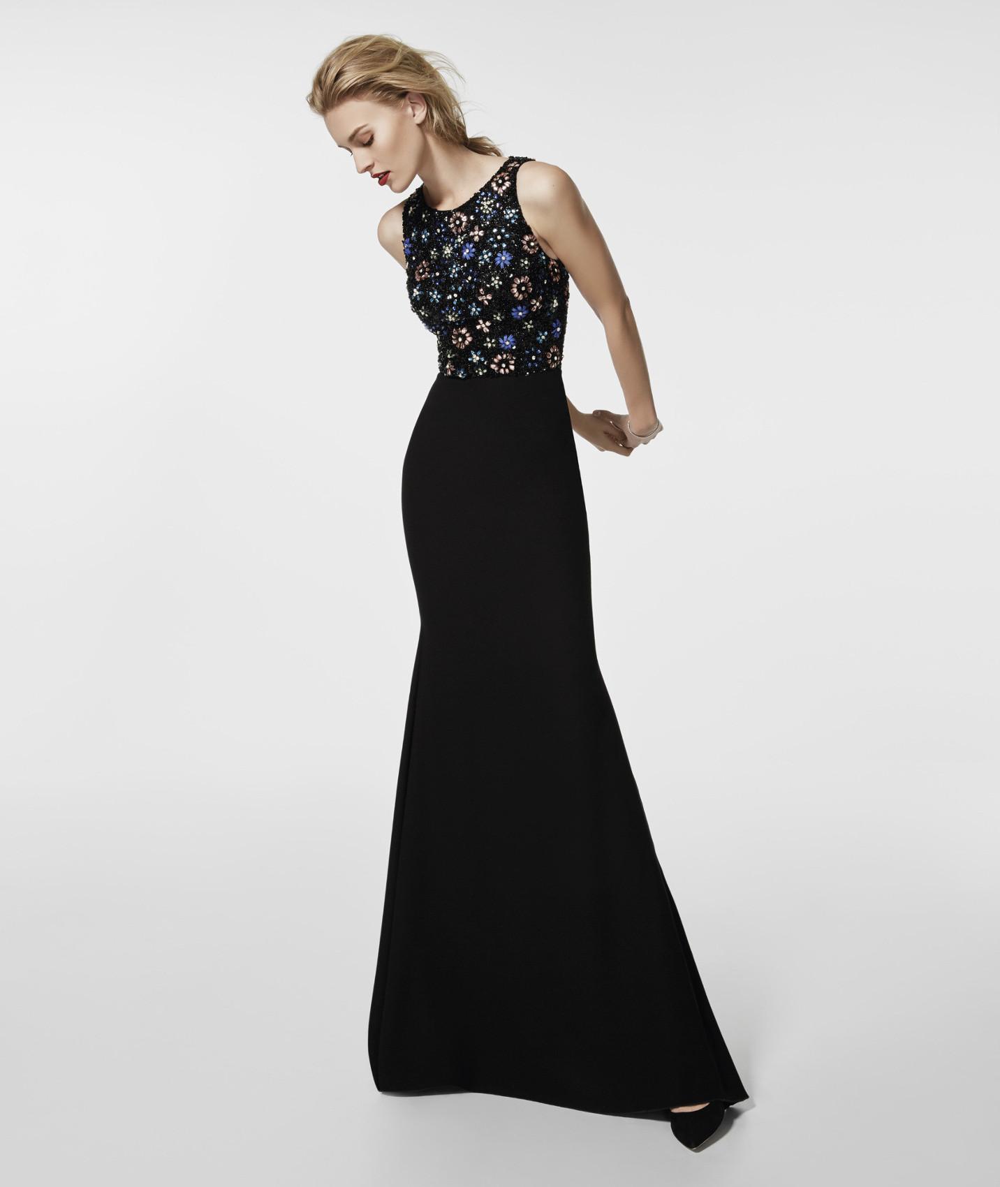 Gregaria платье