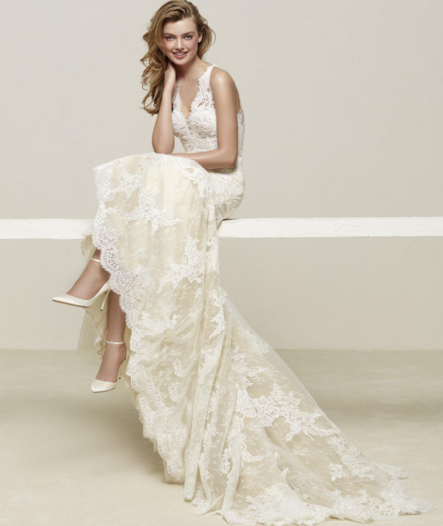 vestuvines-sukneles-pronovias-drilos-c