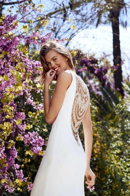 Vasaros vestuvės: ką būtina žinoti?