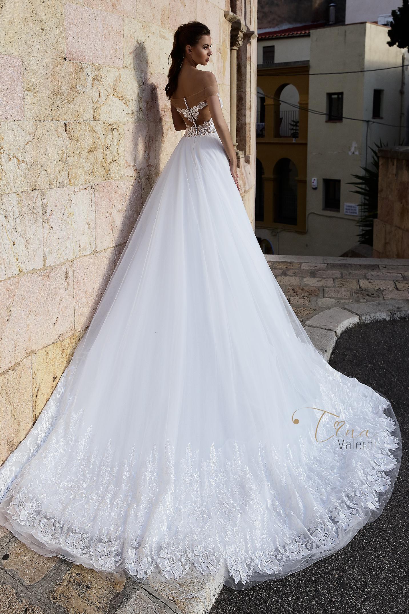 vestuvines-sukneles-tina-valerdi-Abigail6