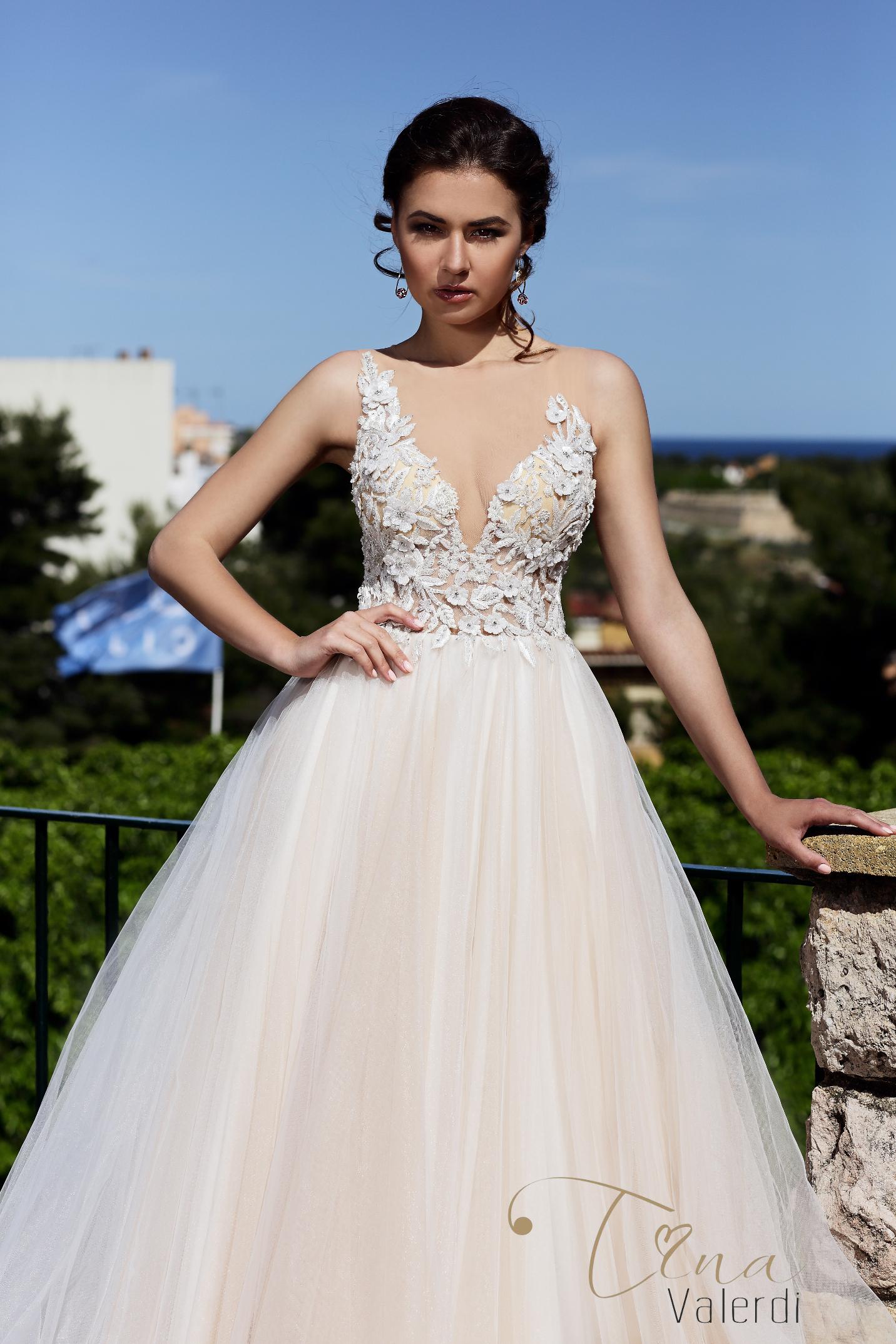 vestuvines-sukneles-tina-valerdi-Enrica2