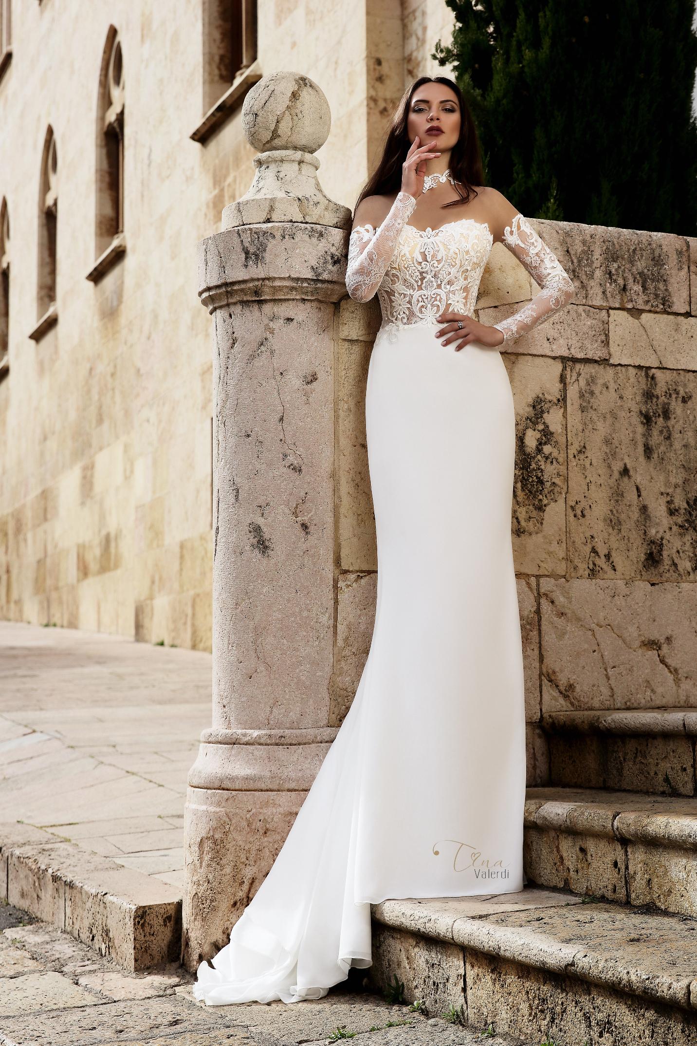 vestuvines sukneles tina valerdi Virginia2