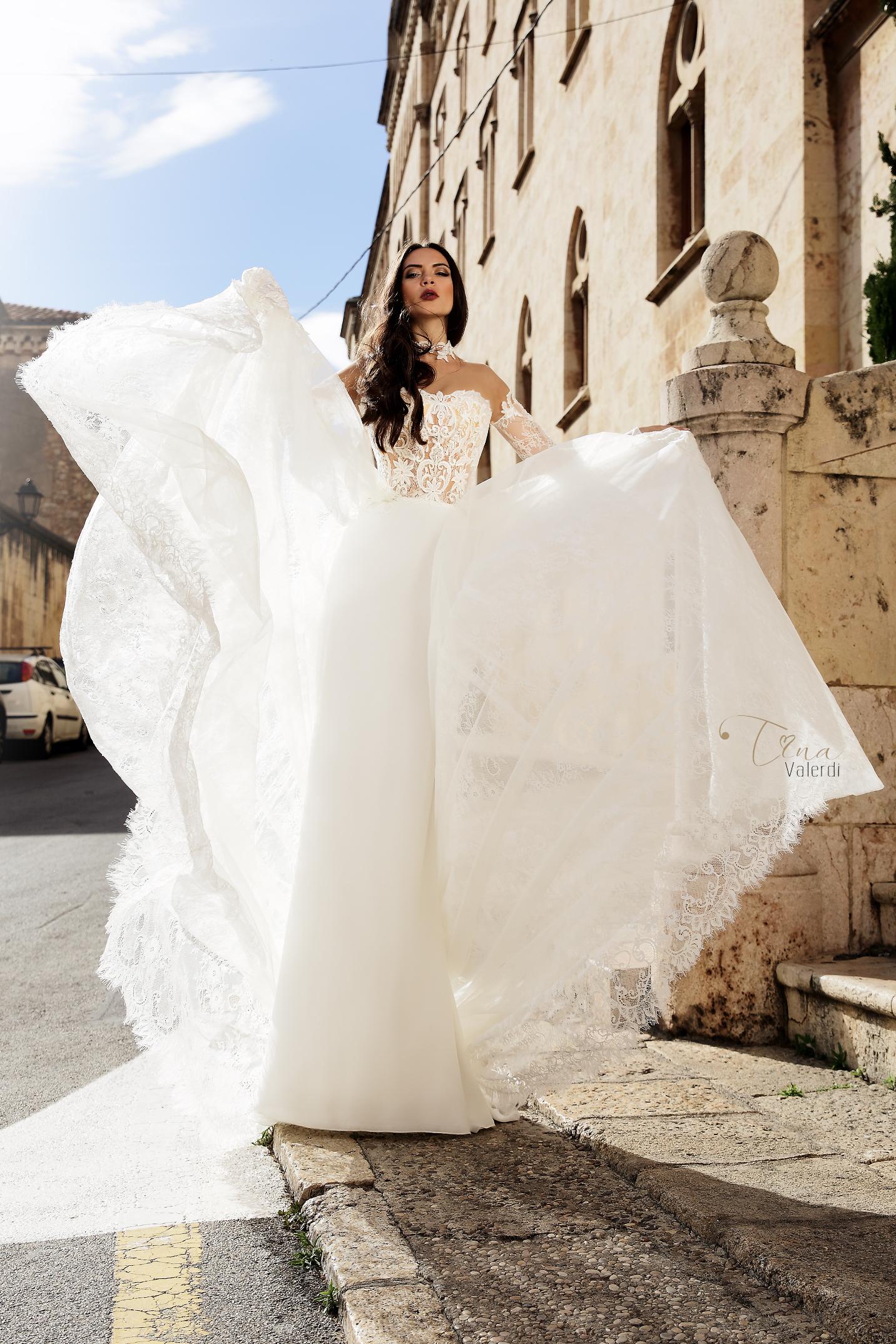 vestuvines sukneles tina valerdi Virginia3