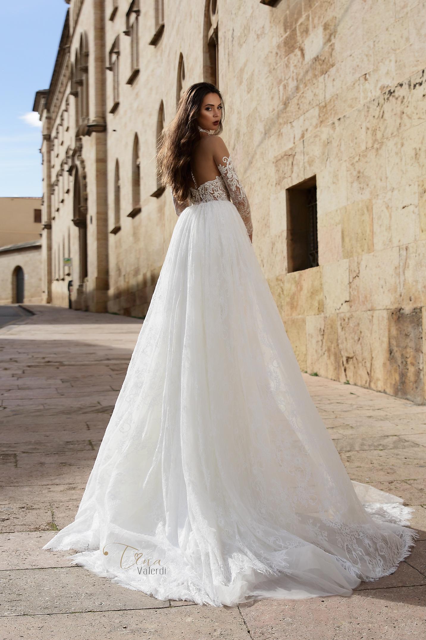 vestuvines sukneles tina valerdi Virginia4