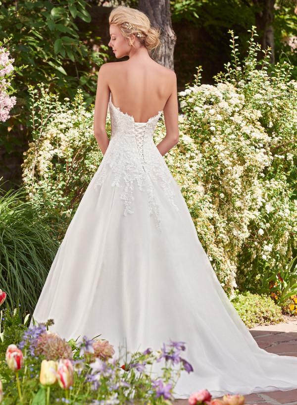 vestuvines-sukneles-maggie-sottero-darlene-3