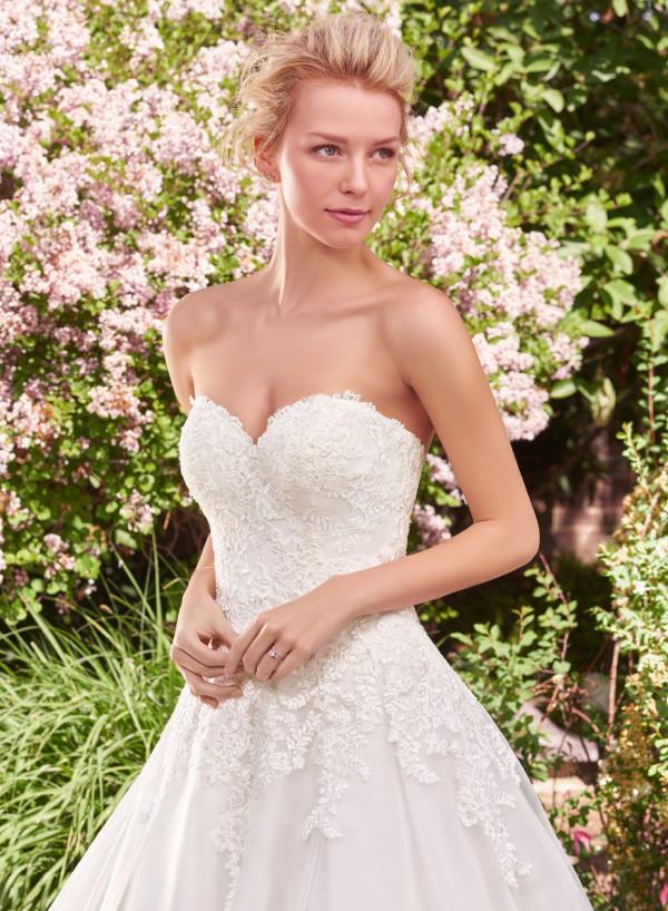 vestuvines-sukneles-maggie-sottero-darlene-4
