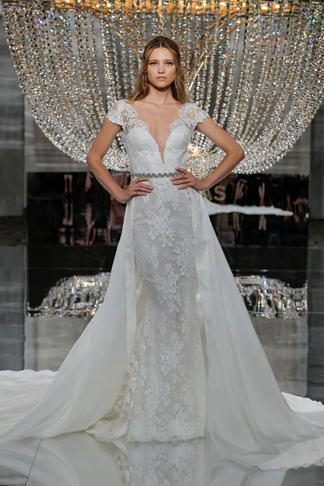 vestuvines sukneles 2018 metu tendencijos 12