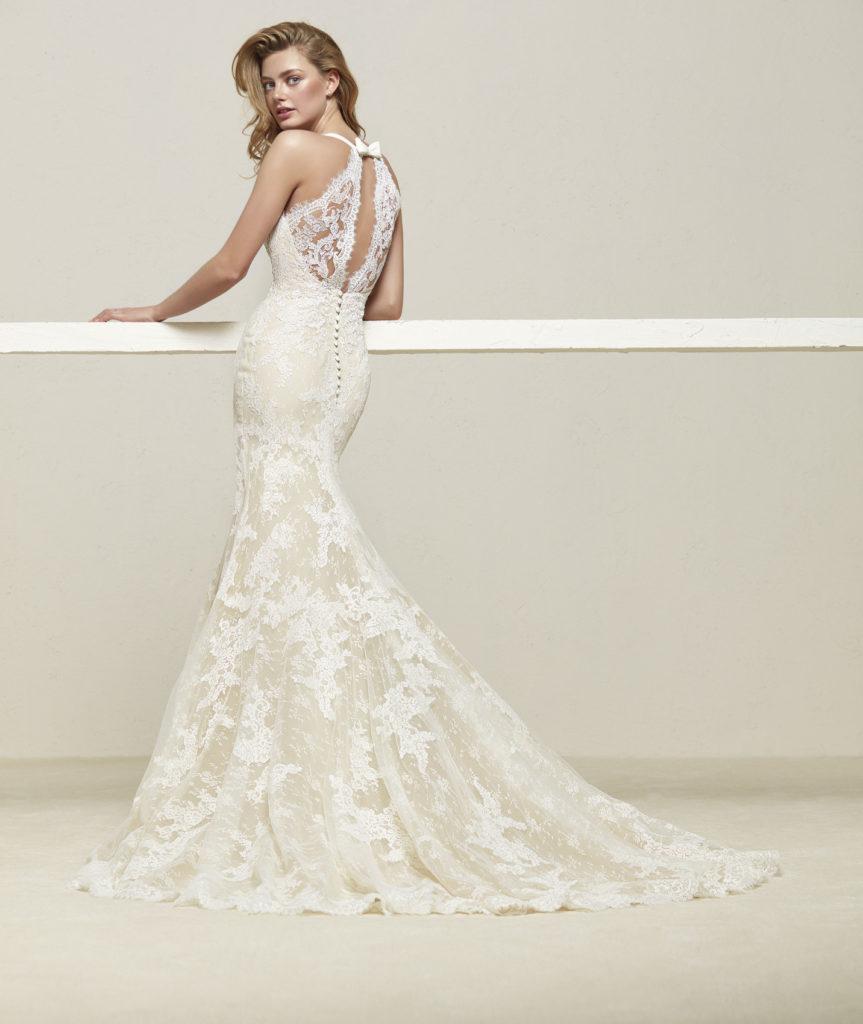 vestuvines sukneles 2018 metu tendencijos 4