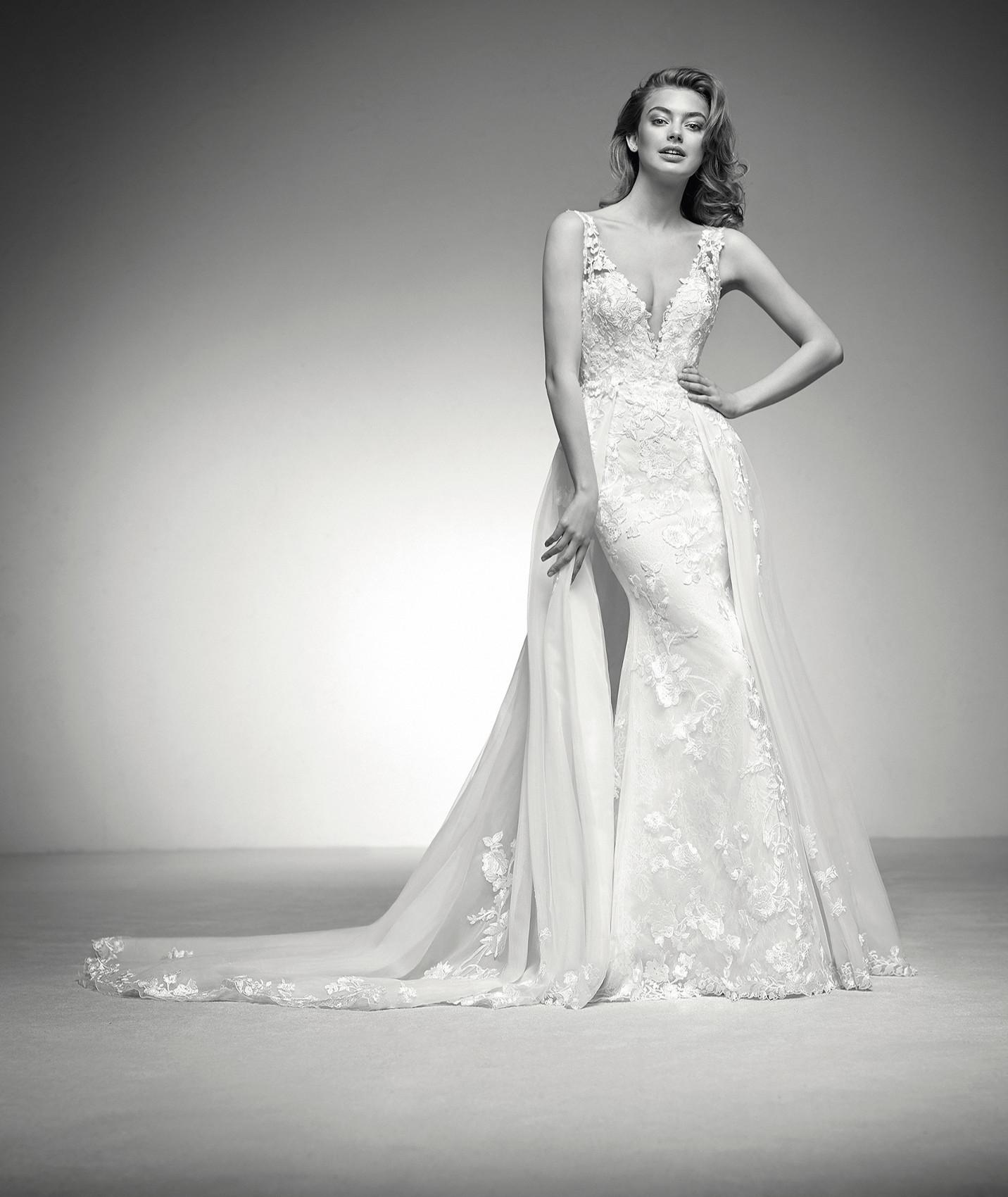 vestuvines-sukneles-atelier-pronovias-ina-b