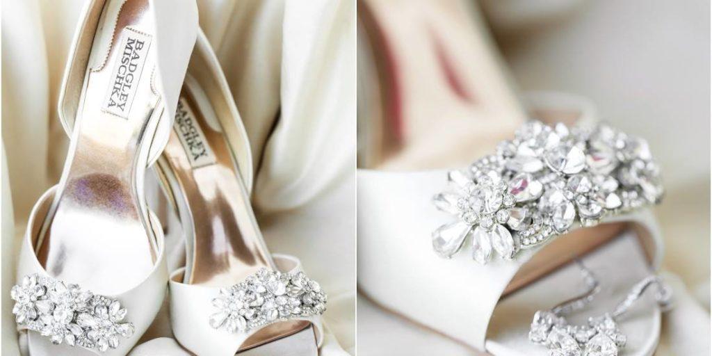 vestuviniai bateliai badgley mischka 2