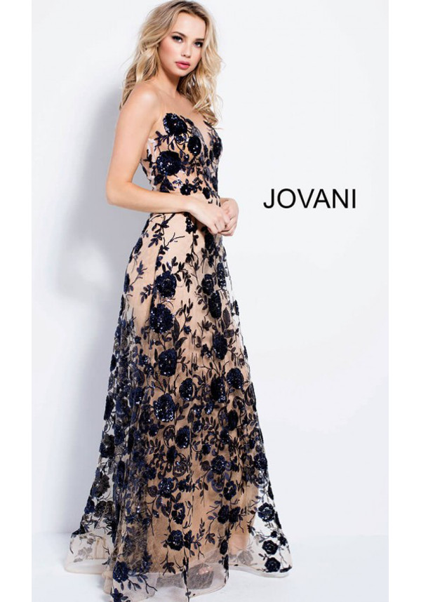 progines-sukneles-jovani-56046-2