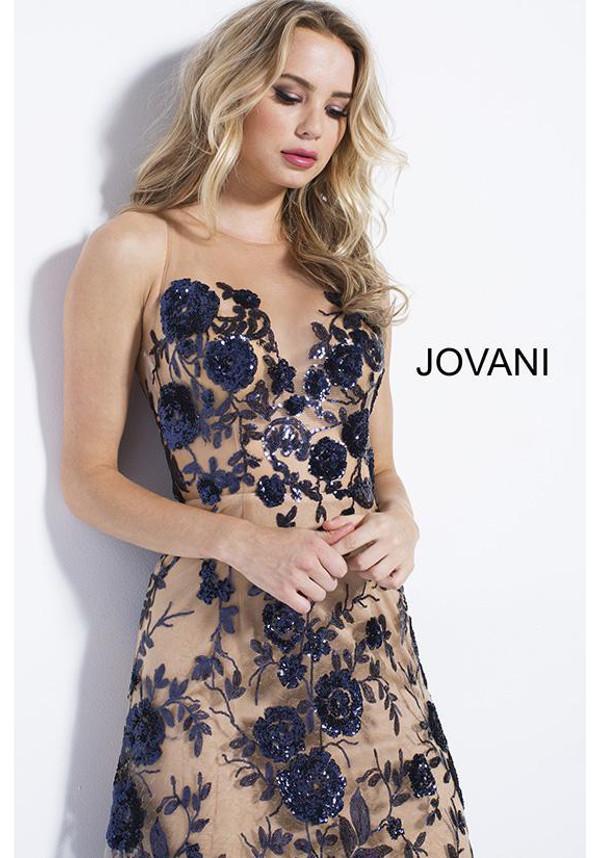 progines-sukneles-jovani-56046-4