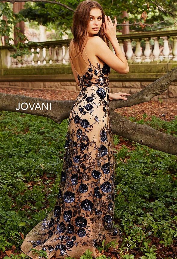 progines-sukneles-jovani-56046-6