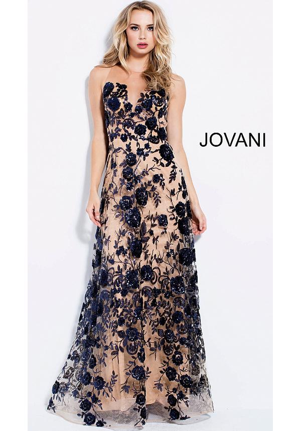 progines-sukneles-jovani-56046