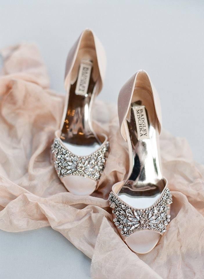 vestuviniai bateliai kaip issirinkti 2